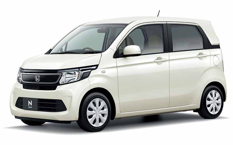 honda-n-wgn-to-set-launched-a-new-type-and-special-specification-car20150710-4-min