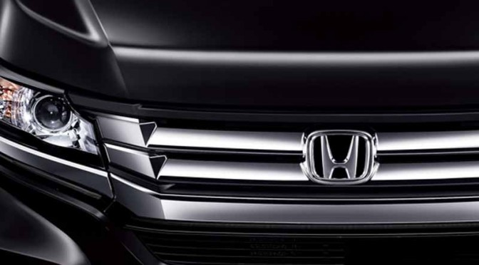 honda-n-wgn-to-set-launched-a-new-type-and-special-specification-car20150710-5-min