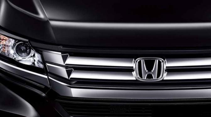 ホンダ、N-WGNに新タイプと特別仕様車を設定し発売