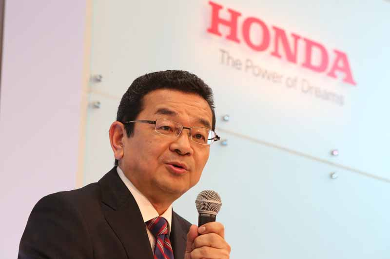 honda-president-conference-yasato-takahiro-new-president-speech-outline20150707-1