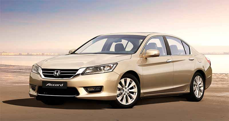 honda-started-the-production-of-four-wheel-vehicles-in-nigeria20150713-1