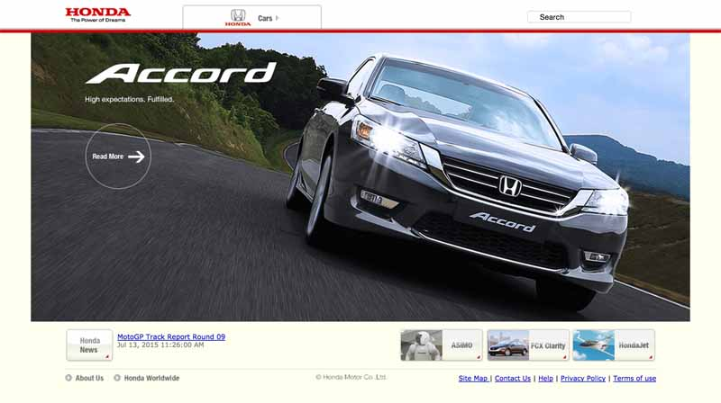 honda-started-the-production-of-four-wheel-vehicles-in-nigeria20150713-2