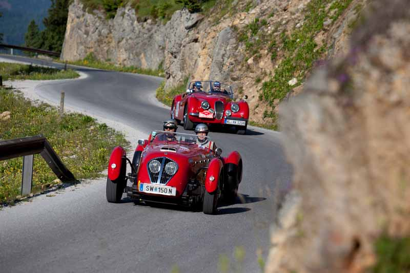 honeymoon-with-ennstal-classic-and-porsche20150702-1-min