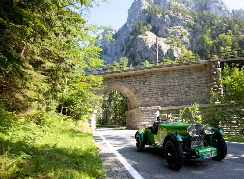 honeymoon-with-ennstal-classic-and-porsche20150702-7-min