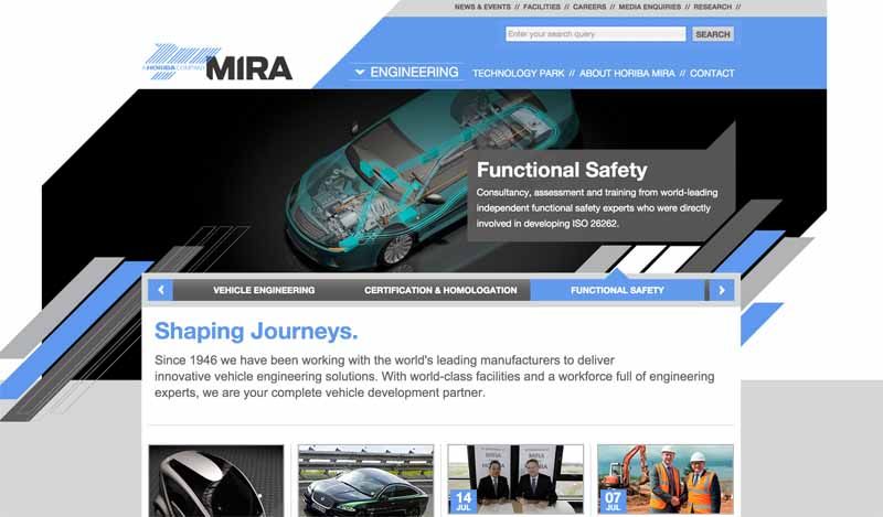 horiba-the-british-company-the-acquisition-of-vehicle-development-engineering-and-testing-equipment-provided20150716-1
