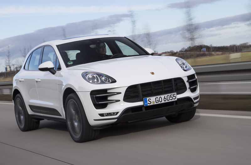 i-choose-the-porsche-as-the-most-popular-car-brand-us-customers20150723-1