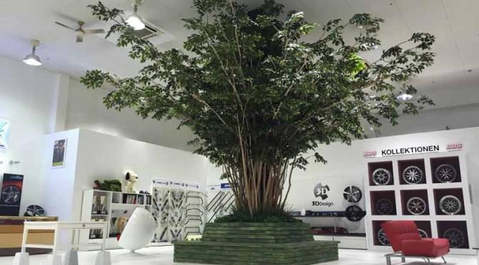 BMW専門プロショップ「Studieナゴヤベイ」スーパーオートバックスにオープン
