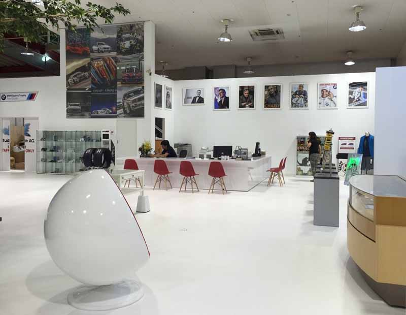 it-is-open-to-bmw-professional-pro-shop-studie-nagoyabei-super-autobacs20150721-3