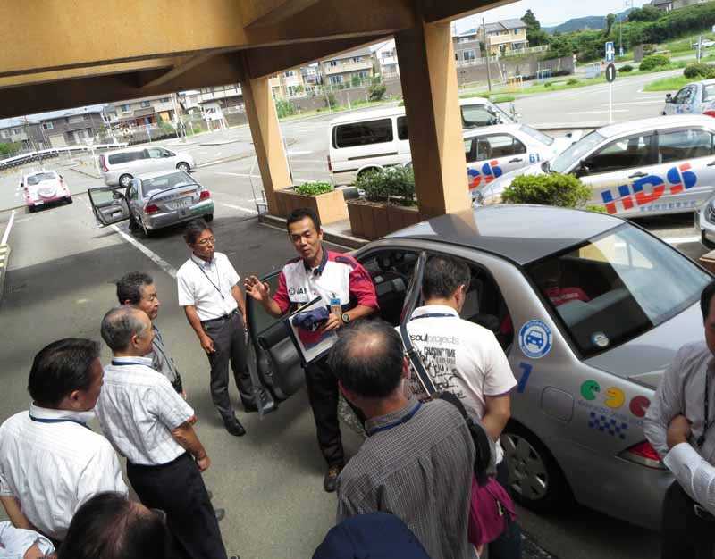 jaf-fukuoka-do-not-forget-that-day-and-held-the-drunk-driving-eradication-workshop20150719-1