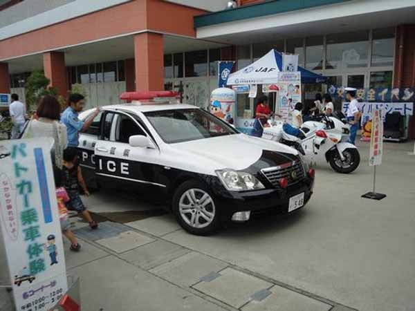 jaf-shizuoka-hamamatsu-traffic-safety-events-711-held-to-learn-in-parent-and-child20150709-1-min