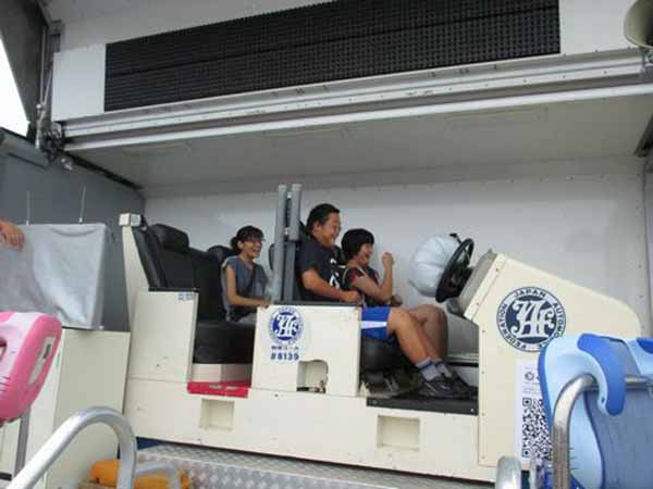 jaf-shizuoka-hamamatsu-traffic-safety-events-711-held-to-learn-in-parent-and-child20150709-6-min