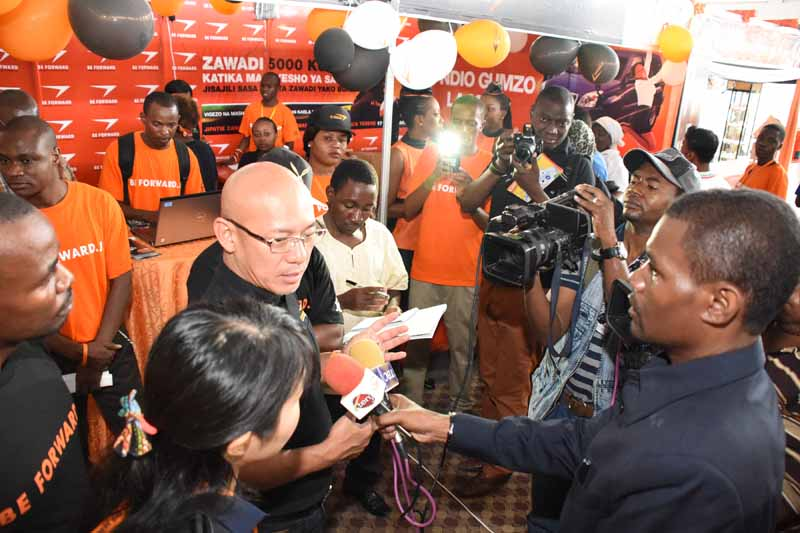 japanese-byi-foado-announced-the-original-engine-oil-released-in-the-international-commercial-festival-of-tanzania20150722-1