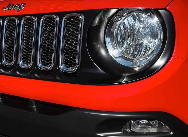 jeep-the-first-small-suv-Jeep-renegade-this-autumn-to-japan-released2015-07-13-16-min