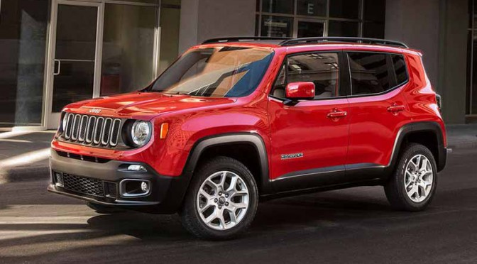 jeep-the-first-small-suv-Jeep-renegade-this-autumn-to-japan-released2015-07-13-2-min