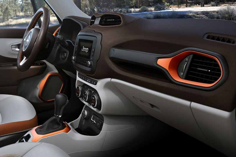 jeep-the-first-small-suv-Jeep-renegade-this-autumn-to-japan-released2015-07-13-23-min