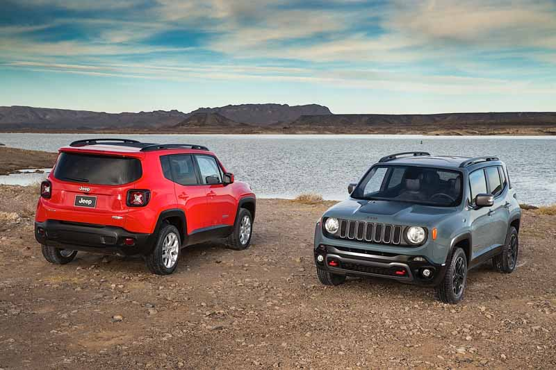 jeep-the-first-small-suv-Jeep-renegade-this-autumn-to-japan-released2015-07-13-4-min