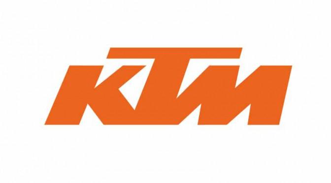 ktm-1290superduke-r-notification-of-recall20150723-1