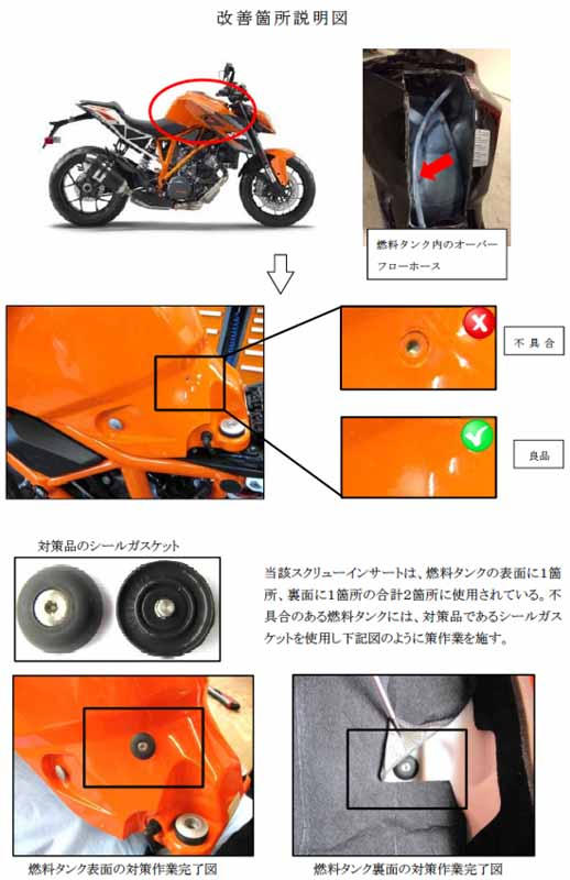 ktm-1290superduke-r-notification-of-recall20150723-2