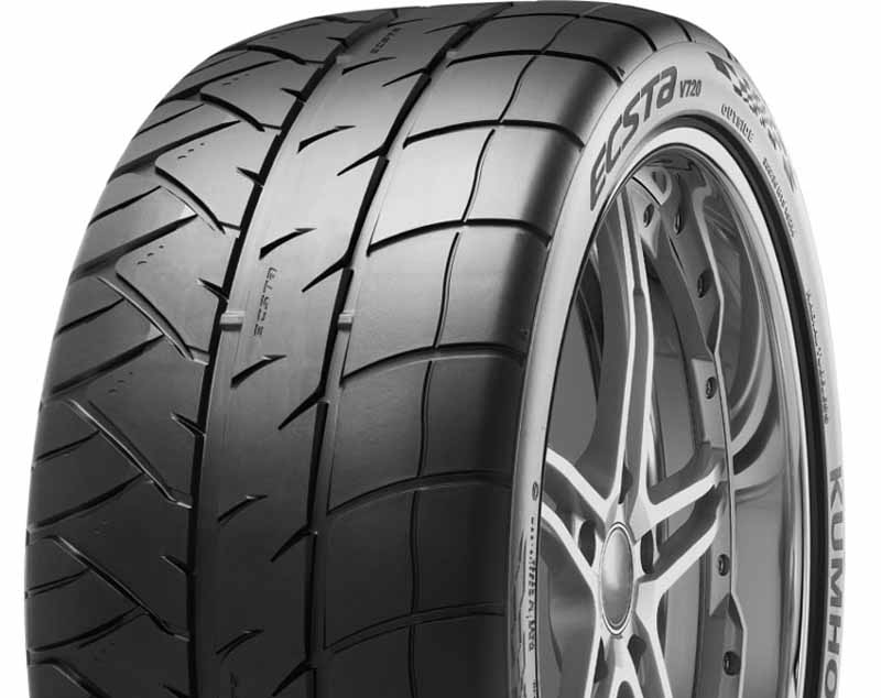 kumho-tires-and-supply-a-new-car-mounting-tires-to-dodge-viper20150725-5
