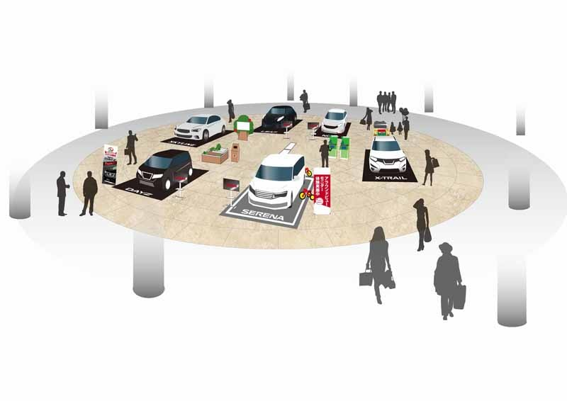 latest-car-navigation-system-car-experience-strada-experience-event-grand-front-osaka20150719-1-min