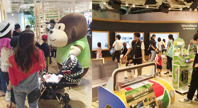 latest-car-navigation-system-car-experience-strada-experience-event-grand-front-osaka20150719-3-min