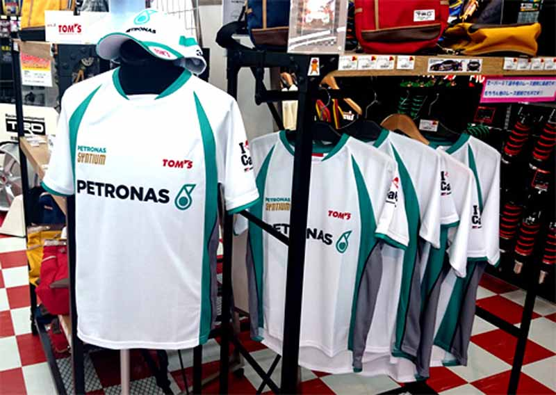 lexus-team-petronas-toms-apparel-goods-over-the-counter-sales-start-in-the-country-of-james-shop20150722-1
