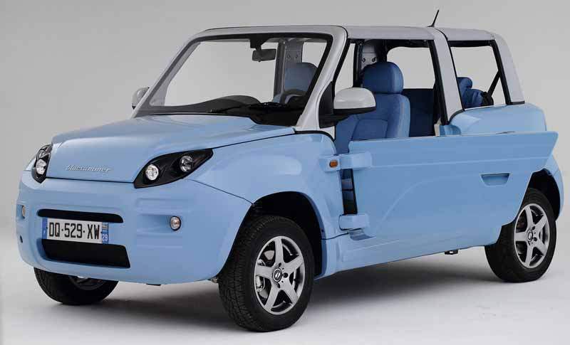 lifestyle-appeal-of-the-new-ev-bluesummer-to-finally-buddha-domestic-sales20150719-1-min
