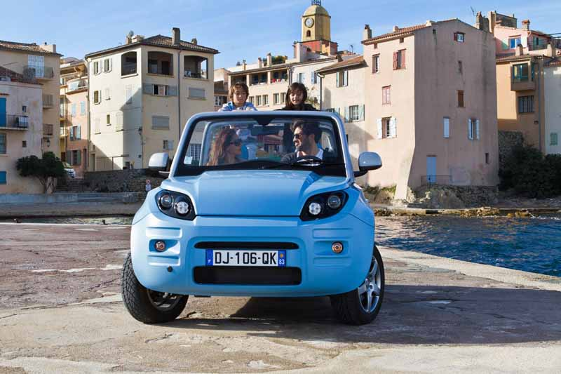 lifestyle-appeal-of-the-new-ev-bluesummer-to-finally-buddha-domestic-sales20150719-10-min
