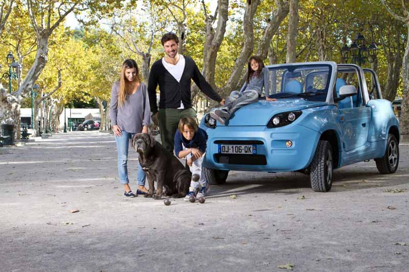 lifestyle-appeal-of-the-new-ev-bluesummer-to-finally-buddha-domestic-sales20150719-11-min