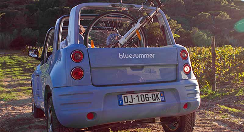 lifestyle-appeal-of-the-new-ev-bluesummer-to-finally-buddha-domestic-sales20150719-12-min
