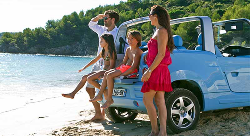 lifestyle-appeal-of-the-new-ev-bluesummer-to-finally-buddha-domestic-sales20150719-13-min