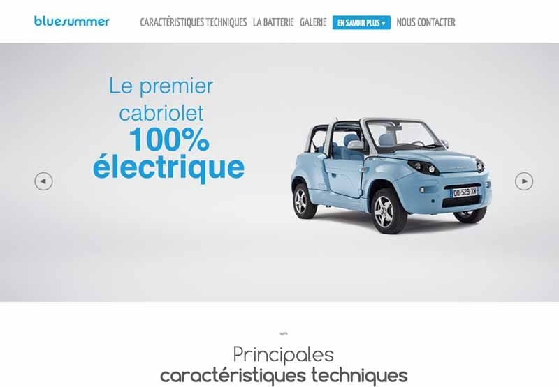 lifestyle-appeal-of-the-new-ev-bluesummer-to-finally-buddha-domestic-sales20150719-15-min