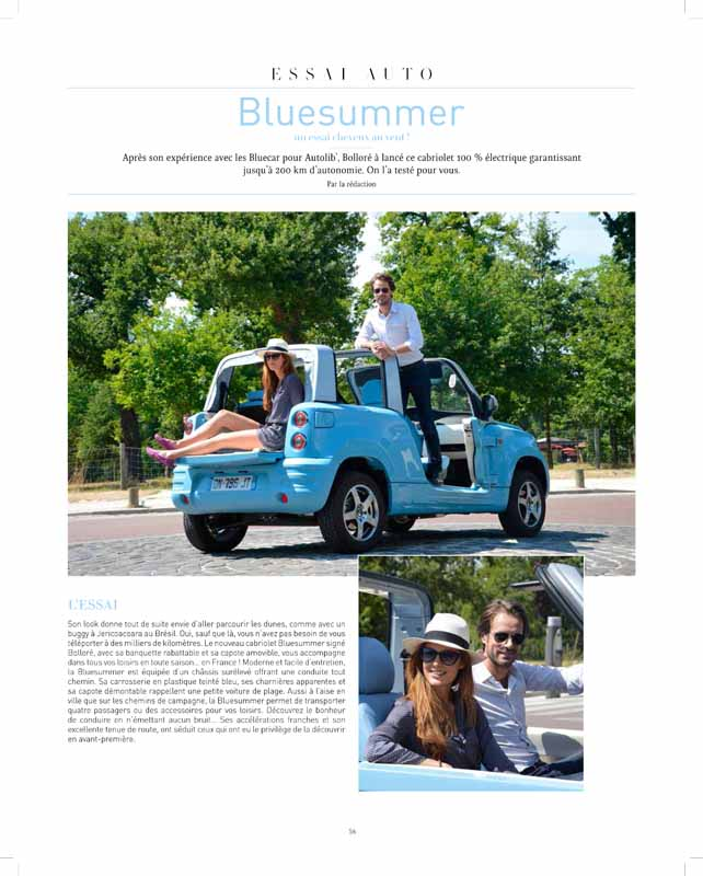lifestyle-appeal-of-the-new-ev-bluesummer-to-finally-buddha-domestic-sales20150719-2-min