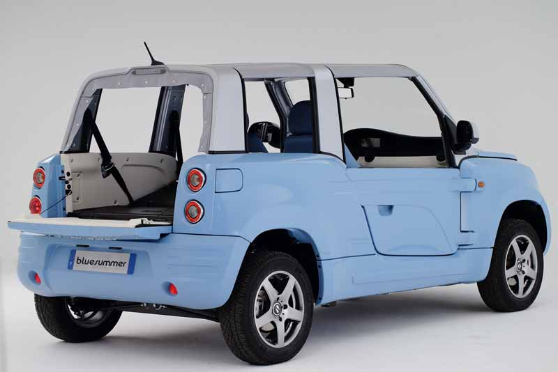 lifestyle-appeal-of-the-new-ev-bluesummer-to-finally-buddha-domestic-sales20150719-8-min