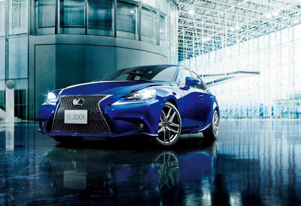 llexus-add-is200t-of-2-0l-direct-injection-turbo-engine-in-the-is-also-improved-some-other-models20150723-2