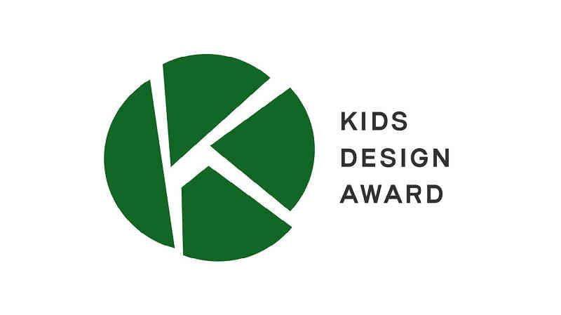 mazda-kids-design-award-winning-9th-in-the-new-generation-head-lamp-technology20150708-1-min