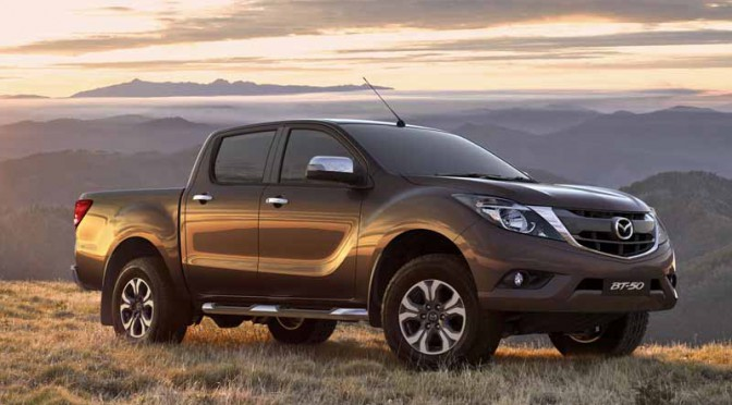 mazda-started-production-of-the-new-mazda-bt-50-in-thailand20150714-1-min