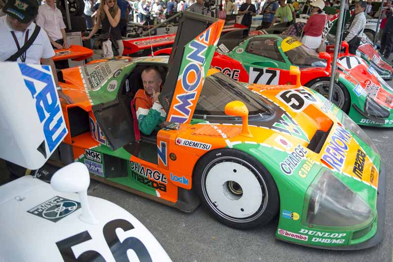 mazda-successive-rotary-racing-car-the-smell-of-english-manor-culture-to-enjoy20150712-2-min