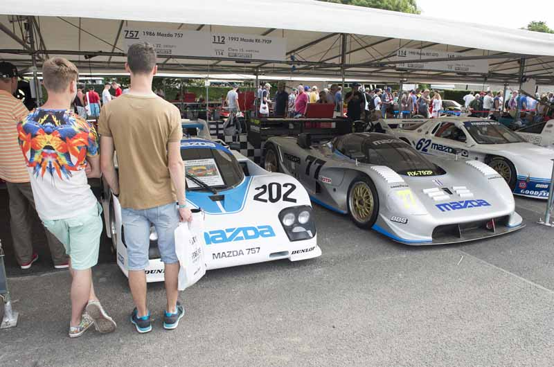 mazda-successive-rotary-racing-car-the-smell-of-english-manor-culture-to-enjoy20150712-3-min