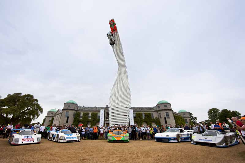 mazda-successive-rotary-racing-car-the-smell-of-english-manor-culture-to-enjoy20150712-7-min