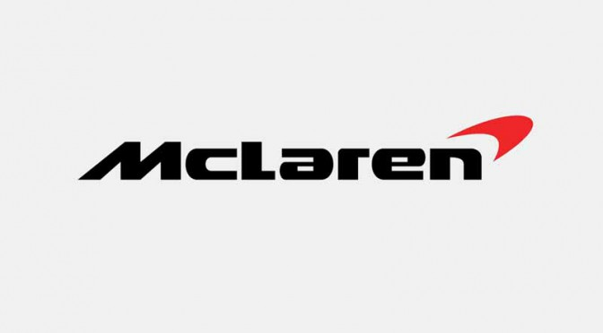 マクラーレン MP4-12C 他、リコールの届出