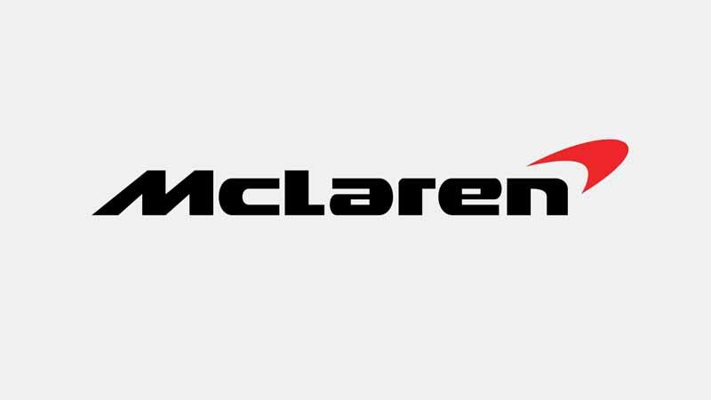mclaren-mp4-12c-other-notification-of-recall20150711-3