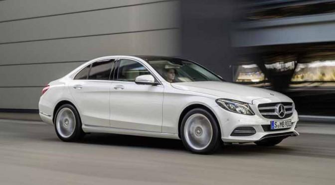 独・ダイムラーAG、ディーゼル車の排出ガス調査で罰則による不利益が生じる可能性を示唆