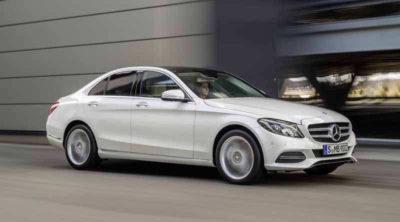 mercedes-benz-japan-c-200-sports-edition-left-hand-drive-specification-announcement20150716-5