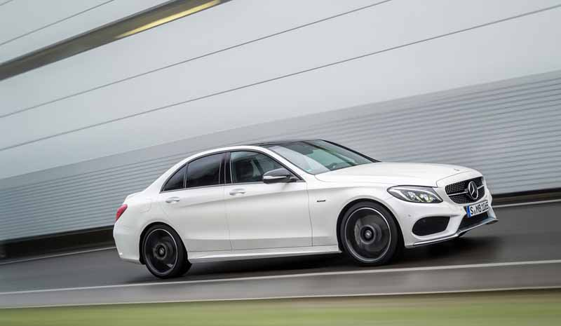 mercedes-benz-japan-c-450-amg-4matic-sedan-station-wagon-announcement20150721-1
