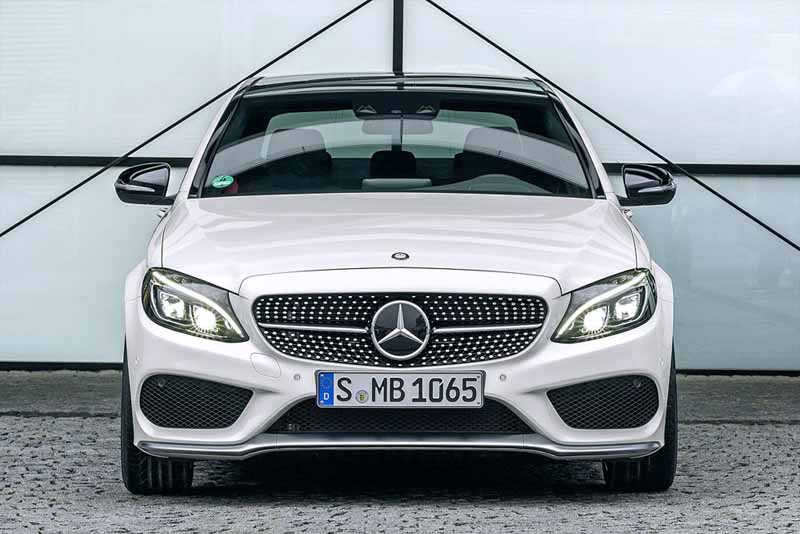 mercedes-benz-japan-c-450-amg-4matic-sedan-station-wagon-announcement20150721-10