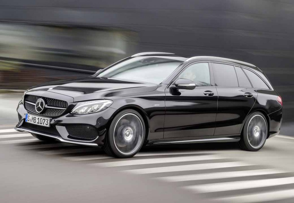 mercedes-benz-japan-c-450-amg-4matic-sedan-station-wagon-announcement20150721-12