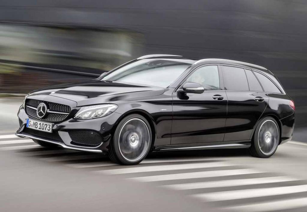 mercedes-benz-japan-c-450-amg-4matic-sedan-station-wagon-announcement20150721-12