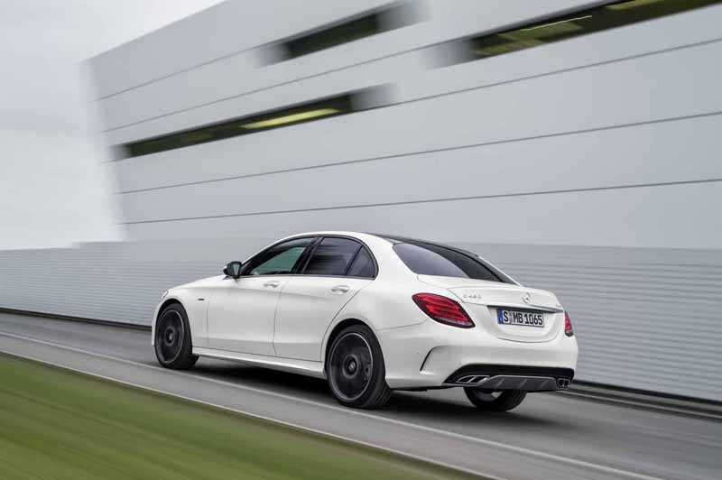 mercedes-benz-japan-c-450-amg-4matic-sedan-station-wagon-announcement20150721-13