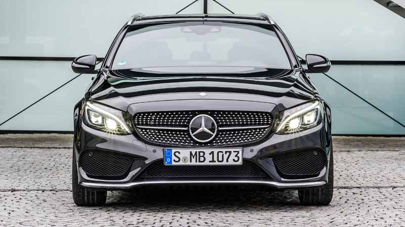 mercedes-benz-japan-c-450-amg-4matic-sedan-station-wagon-announcement20150721-15